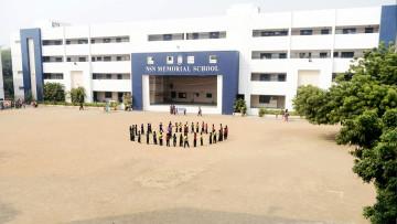 NSN Memorial