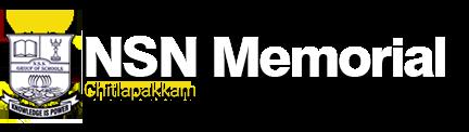 NSN Memorial School